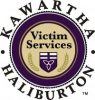 Kawartha Haliburton Victim Services