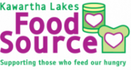 Kawartha Lakes Food Source